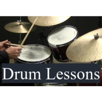Drum_Lessons.png