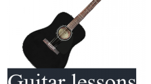 Guitar_lessons.png