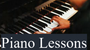 Piano_lessons.png