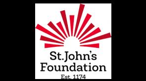 StJohns_logo.png