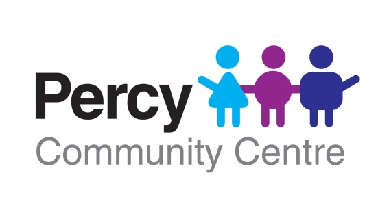 Percy Community Centre, City of Bath, Somerset
